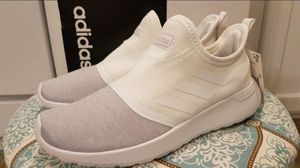 Brand New Women's Adidas Slipon (Size 7.5) for Sale in Vancouver, WA