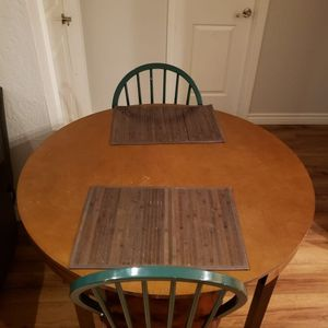 Beautiful Dinning Set for Sale in Livermore, CA