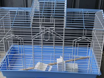 Bird Cage for Sale in Yakima,  WA