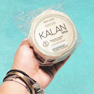 Kalan Matcha for Sale in Orlando, FL