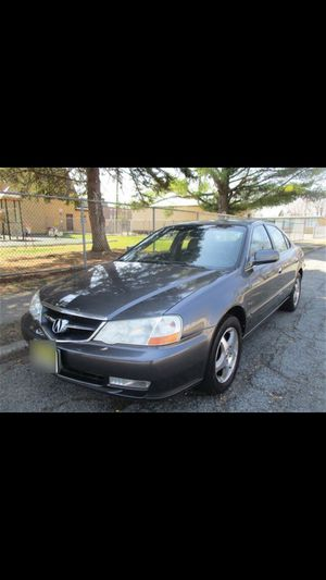Acura TL 2003 for Sale in Newark, NJ