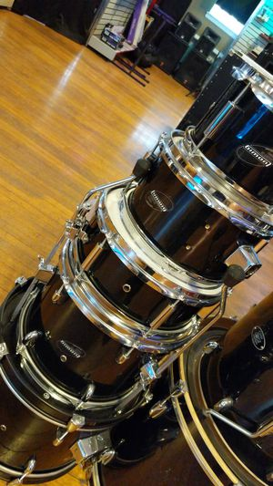 Ludwig Junior Drum Kit for Sale in Downers Grove, IL