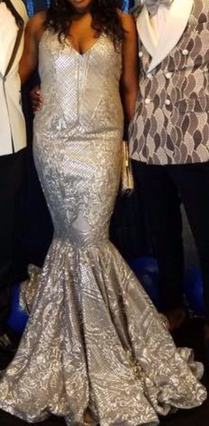 Prom Dress for Sale in Elkins Park, PA
