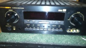 Marantz SR7000 receiver for Sale in Conover, NC