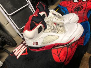 Jordan retro size 11 for Sale in Whittier, CA