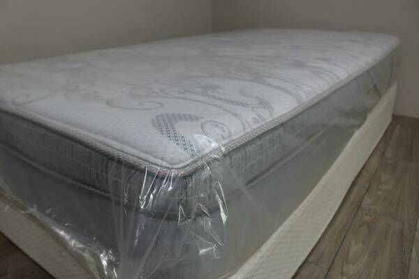 Aria Mattress Collection For Sale In Houston Tx Offerup