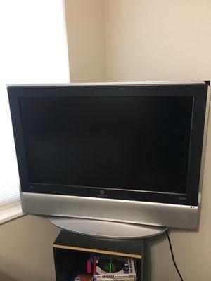 Tv for Sale in Alexandria, LA