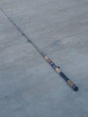 Phenix FISHING ROD for Sale in El Monte, CA