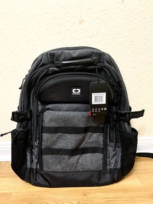 Ogio Pro Backpack for Sale in Glen Allen, VA