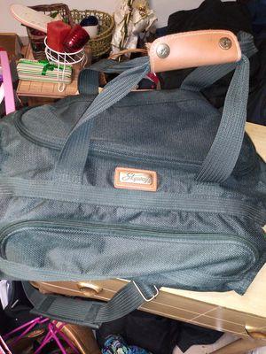 Luggage bag duffle bag for Sale in Westland, MI