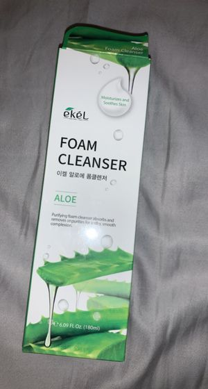 Face cleanser for Sale in Littleton, CO