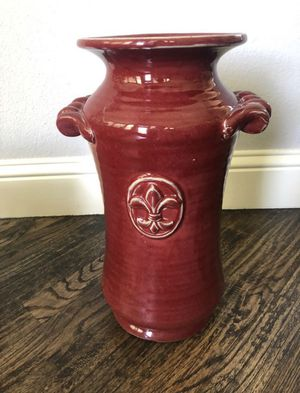 Ceramic Home Decor for Sale in Plano, TX