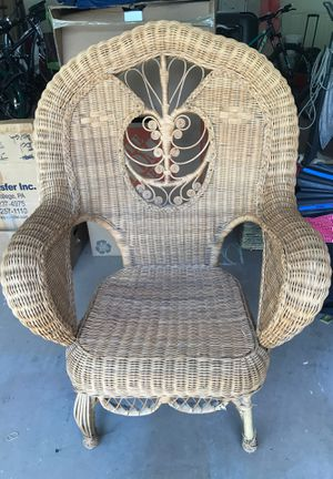 Furniture for Sale in Jupiter, FL