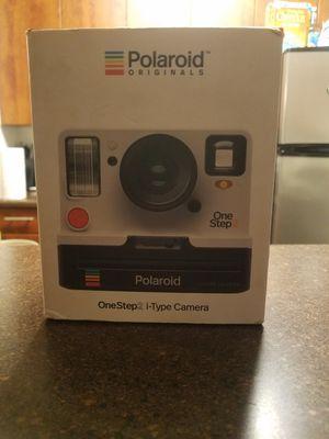 Onestep2 I-type polaroid camera for Sale in Irvine, CA