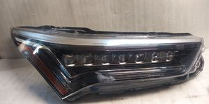 2019 2020 Acura RDX headlight for Sale in Lynwood, CA