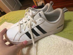Women's Adidas size 7 for Sale in Orlando, FL