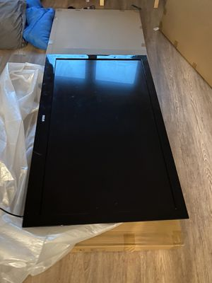 RCA 50inch mountable Tv , no stand for Sale in Seattle, WA