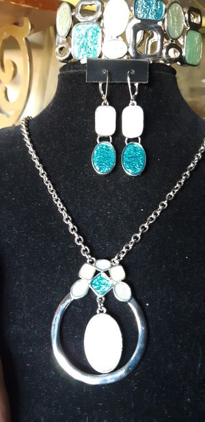 Napier jewelry set for Sale in Riverside, CA