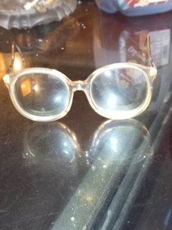 Old Glasses From Mid 70s Early 80s for Sale in Cleveland,  OH