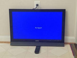 Vizio tv for Sale in Manassas, VA