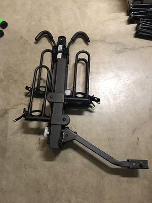 Bike Rack for Sale in Portland, OR