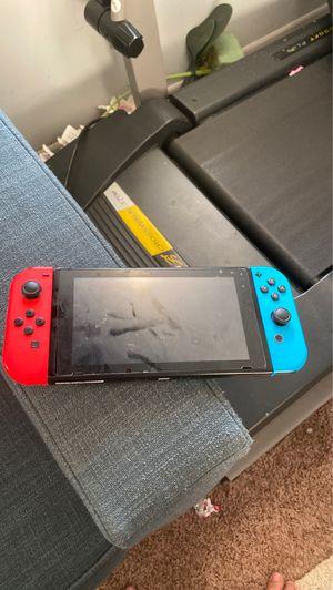 Nintendo switch 517 for Sale in Saint Paul, MN