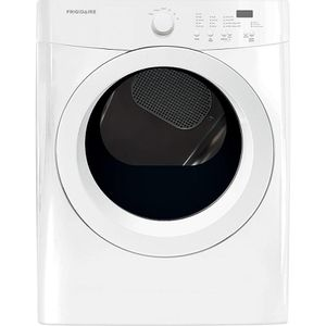 Fridgeaire Affinity Electric Dryer for Sale in San Diego, CA