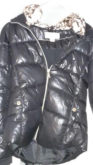 Girls size 16 Michael Kors coat for Sale in Norfolk, VA