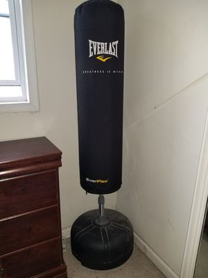 Kick/Punching bag for sale. for Sale in Philadelphia, PA