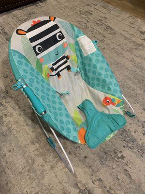 Bouncy seat for Sale in Baton Rouge, LA