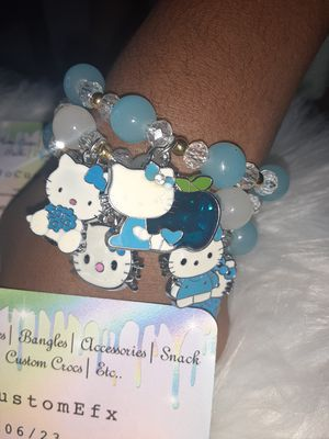 Baby Braclets for Sale in Tampa, FL