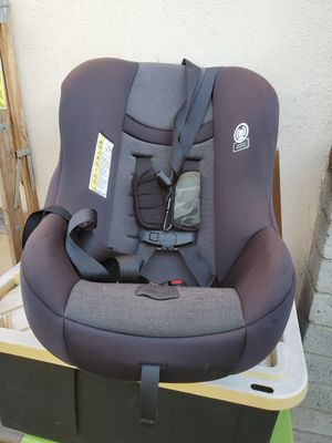 Cosco Car Seat for Sale in Los Angeles, CA
