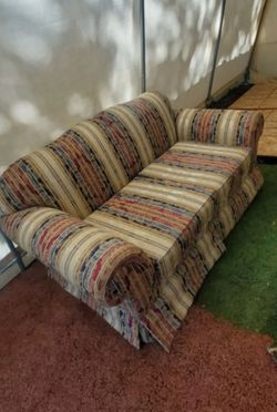 Sofa for Sale in Del Valle,  TX