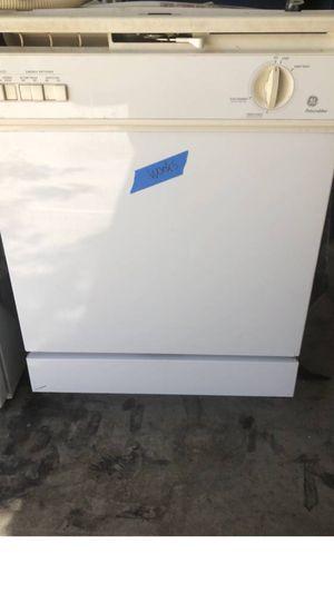 Dishwasher for Sale in Las Vegas, NV