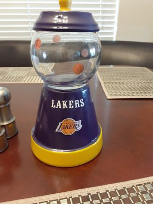 Candy jar for Sale in Tolleson, AZ