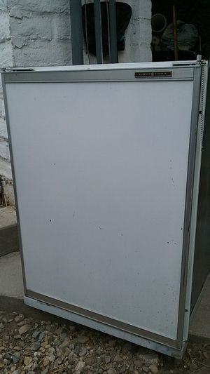RV Refrigerator for Sale in Taylorsville, UT