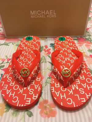 New Authentic Michael Kors Size 8 ❤❤❤ for Sale in Bellflower, CA
