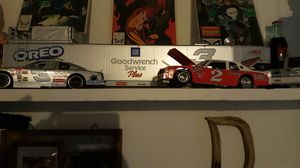 Nascar memorabilia for Sale in Traverse City, MI