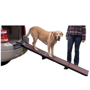 Large Dog Ramp for Sale in Yorba Linda, CA