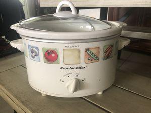 Crockpot for Sale in Miami, FL