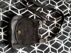 Coach handbag. for Sale in Valley View, OH