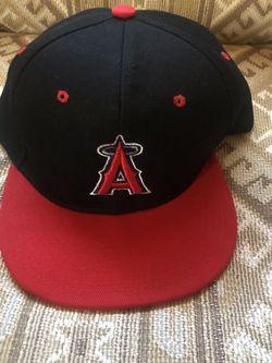 Anaheim Angels for Sale in Anaheim,  CA