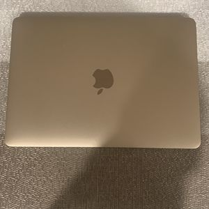Apple Macbook (2015) for Sale in Palmdale, CA