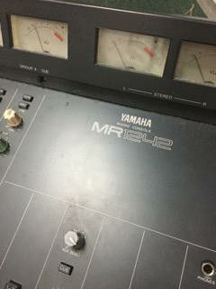 Yamaha mixer for Sale in Lutz, FL