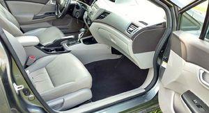 2012 Honda Civic Very Clean 1800$ for Sale in Orlando, FL