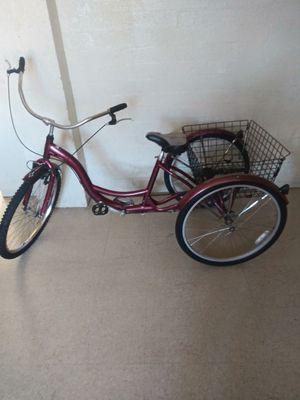 Schwinn 3 Wheel Bike for Sale in Phoenix, AZ
