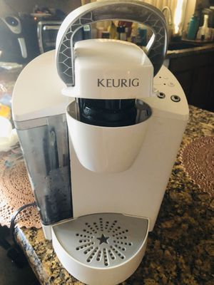 Keurig K 40 for Sale in Glendale, AZ