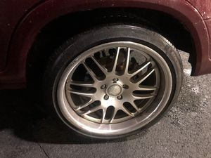 Rims for Sale in The Bronx, NY
