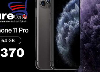 IPhone 11 Pro for Sale in Winters,  TX