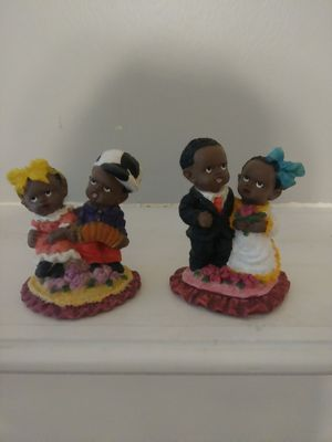 Wedding Reception Party Favors for Sale in Fairburn, GA